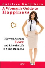 A Woman's Guide to Happiness -