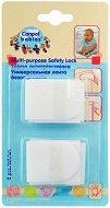 Многофункционален предпазител - продукт