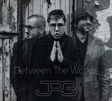JP3 - Between The Worlds -