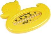 Термометър за баня - Пате -