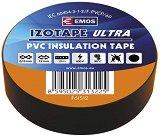 Изолирбанд PVC 10 m - Izotape ultra - Комплект от 10 броя