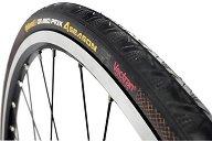 Grand Prix 4-Season - 700 x 28C - Външна гума за велосипед