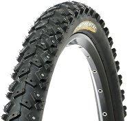 """Spike Claw - 26 x 2.1"""" - Външна гума за велосипед"""