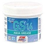 Грес за мокро време - Aqua Grease