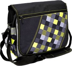 Чанта за рамо - Уни -