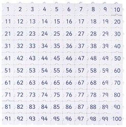 """Забавни задачи - Броене - Математическа образователна игра от серията """"Mathsphun"""" -"""