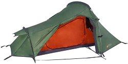 Двуместна палатка - Banshee 200 2015