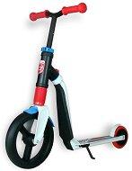 Highwayfreak - Детска тротинетка и балансиращо колело 2 в 1