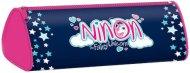 Ученически несесер - Ninon - играчка