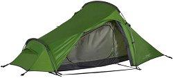 Триместна палатка - Banshee Pro 300