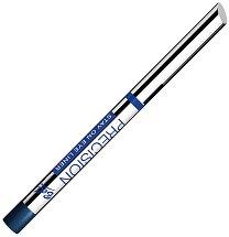 Bell Precision Stay On Eye Liner - Дълготраен автоматичен молив за очи - лак