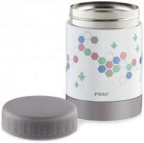Термо-контейнер за храна - Design Line 350 ml - продукт