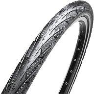 """Overdrive II Silkworm - 26 x 1.65"""" - Външна гума за велосипед"""