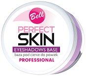 Bell Perfect Skin Professional Eye Shadow Base - фон дьо тен