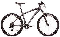 "Oryx Six V 2015 - Планински велосипед 26"" -"