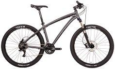 """Oryx Seven 10S 2015 - Планински велосипед 27.5"""""""