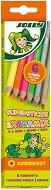 Цветни моливи - Kinderfest Extra Mix