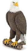 """Морски орел - Фигура от серията """"Диви животни"""" - фигура"""