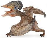 """Тупуксуара - Фигура от серията """"Динозаври и праистория"""" - фигура"""