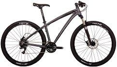 "Oryx Nine 10S 2015 - Планински велосипед 29"" -"