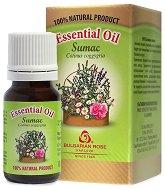 Етерично масло от смрадлика - Разфасовка от 10 ml - продукт
