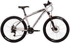 "Oryx Six D 2015 - Планински велосипед 26"" -"