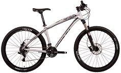 "Oryx Seven 8S 2015 - Планински велосипед 27.5"" - продукт"