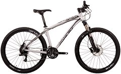 "Oryx Seven 9S 2015 - Планински велосипед 27.5"" - продукт"