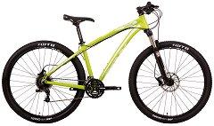 "Oryx Nine 9S 2015 - Планински велосипед 29"" -"