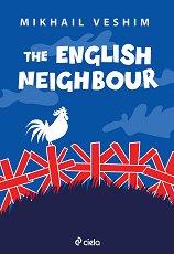 The English Neighbour -