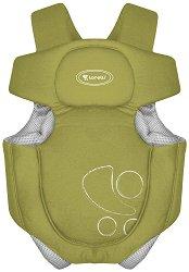 Кенгуру - Traveller - Аксесоар за носене на бебе -