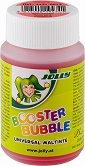 Мастило за флумастери - Booster-Bubble - Шишенце от 100 ml