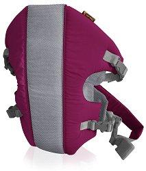 Кенгуру - Discovery - Аксесоар за носене на бебе -