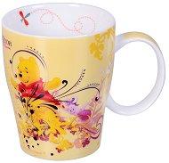 Порцеланова чаша - Мечо Пух -
