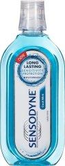 Sensodyne Cool Mint Mouthwash - паста за зъби