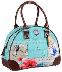 Тийнейджърска чанта - Destiny - Детски аксесоар -
