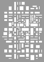 Шаблон - Графични фигури