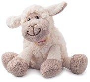 Овцата Оливия - Плюшена играчка -