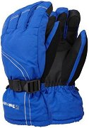 Зимни ръкавици - Dry Blaze