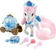 """Понито Бибиди - Играчка от серията """"Disney Princess Palace Pets"""" -"""
