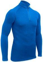 Мъжка термо-блуза - F-Lite Megalight 240