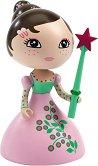 """Принцеса Андора - Фигурка за игра от серията """"Arty Toys"""" -"""