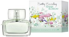 Betty Barclay Tender Blossom EDT - Дамски парфюм -