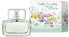 Betty Barclay Tender Blossom EDT - крем