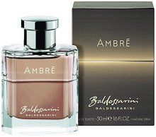 Baldessarini Ambre Men EDT - Парфюм за мъже -