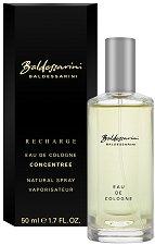 Baldessarini EDC - Одеколон за мъже -