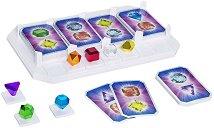 Bejeweled - Frenzy - Настолна игра -