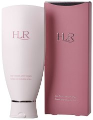 PharmaHyal HLR Anti-Cellulite Active Cream - душ гел