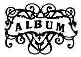 Силиконов печат - Album - продукт