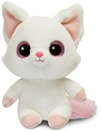 """Лисичката фенек Пами - Плюшена играчка от серия """"YooHoo & Friends"""" -"""